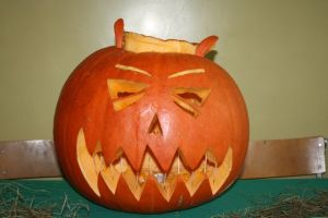 helloween_tlo