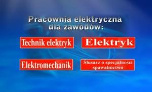 p_elektryczna640