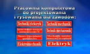 p_komputerowa640