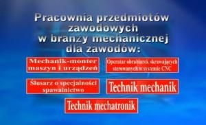 p_mechaniczna640