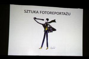 szf_tlo