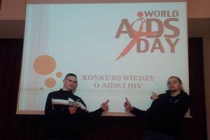 AIDS_2014_tlo