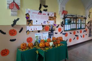 Halloween_2015_tlo