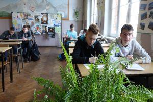 olimpiada_teologiczna_2015_tlo
