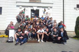 sandomierz_2015_tlo