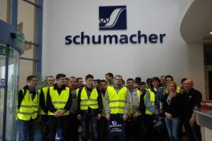 schumacher_2016_tlo