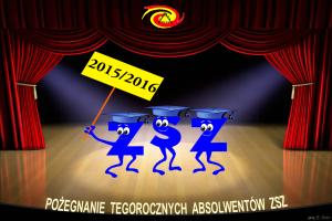 zakonczenie_ZSZ_2016_tlo