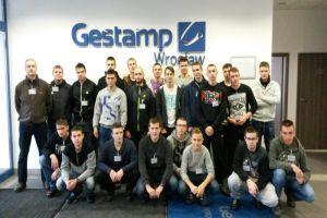 Gestamp_2016_tlo