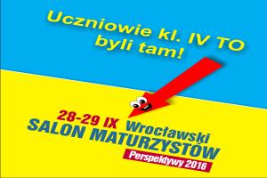salon_maturzystów_2016_tlo