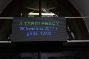 targi_pracy_2017_tlo