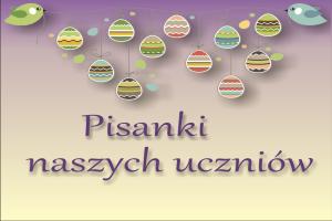 pisanki_tlo