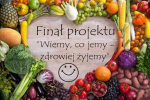 projekt_2018_tlo
