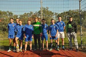 sport_2017_tlo