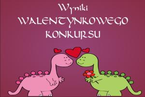 wal_kon_2018_tlo