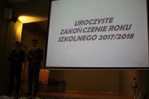 zak_tlo