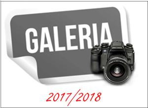galeria_1