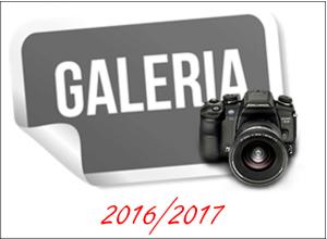 galeria_2