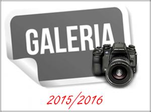 galeria_3