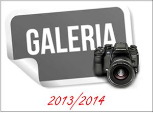 galeria_5