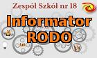 ZS18 Informator RODO