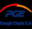 PGE Energia Ciep?a S.A