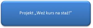 Weź_kurs_na_staż